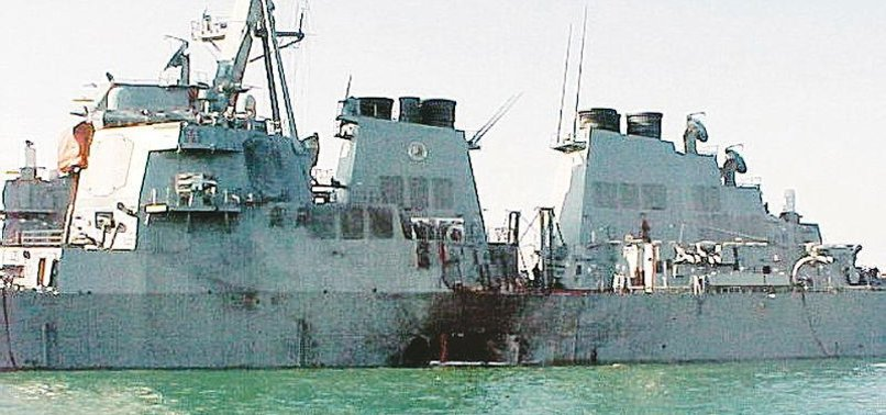 YEMEN OFFICIALS SAY UAE BARRING SHIPS WITH GOVERNMENT CASH