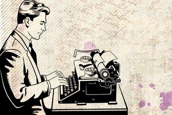 Edebiyat dünyasının istisnaları: Solak yazarlar