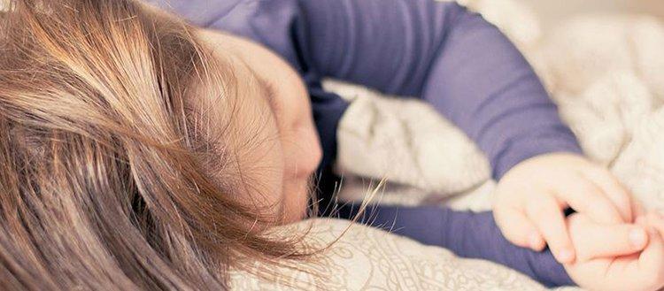 'Müzik terapi' uyku bozuklukları için umut ışığı oldu