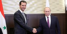 Russia-hosted Syria talks: what to expect
