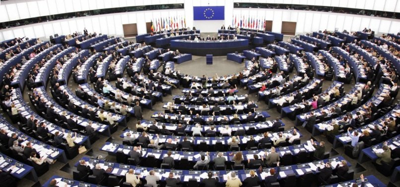 EU TO MOBILIZE OVER €33 MILLION TO SUPPORT LEBANON