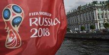 Turkish Airlines adds extra flights to Russia for World Cup