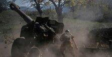 Armenia continues violating cease-fire: Azerbaijan's DM