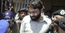 Pakistan: Court acquits 4 in Daniel Pearl murder case