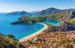 Fethiye: A summer paradise of unforgettable vacations