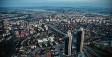 Turkish housing sales slip in February