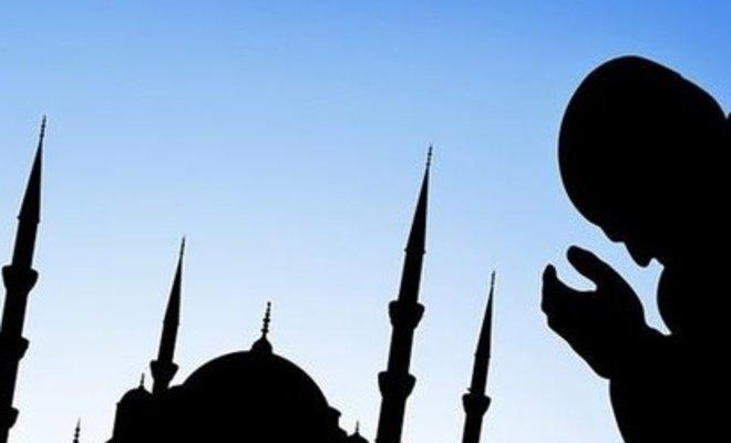 Müslümanın Sakınması Gereken Büyük Günahlar