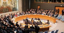 Brazil, Germany, India and Japan renew UN bid
