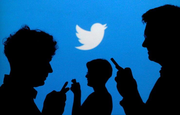 Twitter'a 'Beni Bu Mention'dan Çıkarın' Özelliği Geliyor
