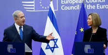 Israel denies EU Parliament delegation entry to Gaza