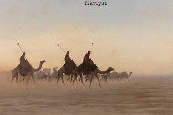 Mescid güvercini Abdullah bin Zubeyr kimdir?