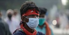 India inches close to 6M coronavirus infections mark