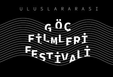 Uluslararası Göç Filmleri Festivali'nin uzun metraj yarışma filmleri açıklandı