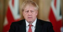 Johnson: Reports of me looking 'wraithlike' are nonsense