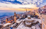 Mardin: The timeless poetic city of rocks