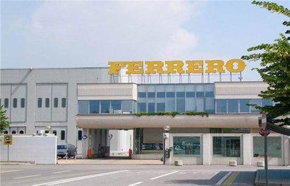 FerrerodanFındıkBildirgesi