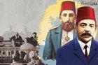 Bir İttihatçı'nın Abdülhamid itirafı: Kara Kemal