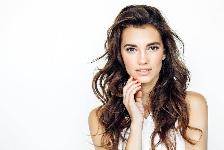 Salisilik asidin cilde 8 önemli faydası