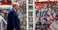 US protests defy curfews as Trump faces backlash for violent crackdown