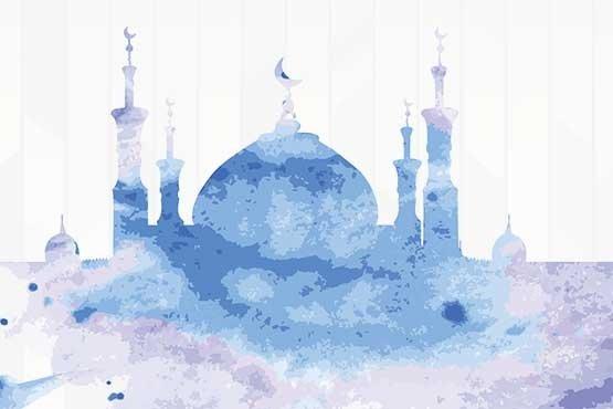 İslam'ın koca yürekli babaları; Hz. Nuh,  Hz. İbrahim, Hz. Yakub as