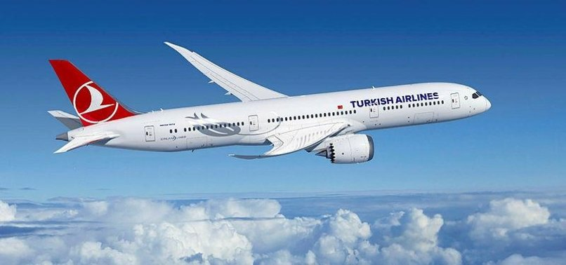 56M+ PASSENGERS FLY WITH TURKISH AIRLINES IN JAN-SEPT