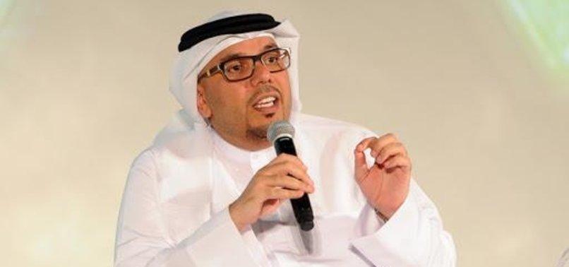 ISRAEL, UAE FOOTBALL LEAGUES SIGN COOPERATION AGREEMENT