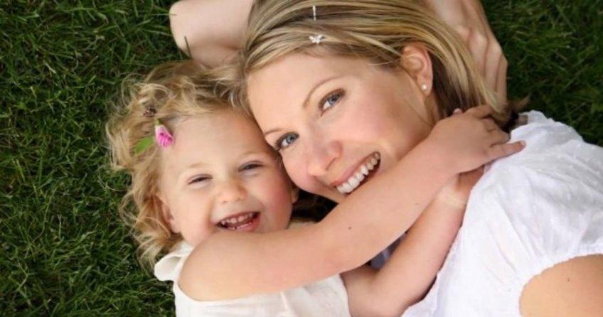 Anneler günü hediye önerileri ve fikirleri! - İşte en güzel Anneler günü hediyesi
