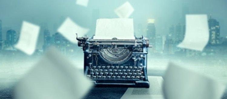 Usta şairler ilk telif ücretlerini ne zaman aldı?