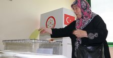 Upcoming Turkey's June 24 polls to bring many reforms