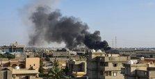 Haftar forces violate truce following Berlin summit
