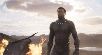 Black Panther: Wakanda Forever Hakkında Bildiğimiz Her Şey