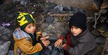 26,000 child casualties between 2005 and 2019 in Afghanistan