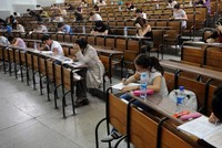 Gülenist scheme to infiltrate universities surfaces