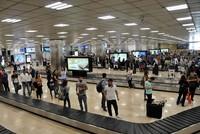 Istanbul Atatürk Airport breaks own flight record with daily 1,500 landings