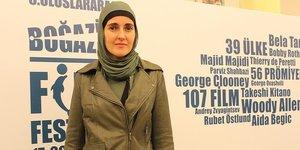 Türkiyenin Suriyeliler için yaptığı çalışmalar çok önemli