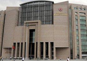 İstanbul Cumhuriyet Başsavcılığı'ndan Kemal Kılıçdaroğlu'na yalanlama