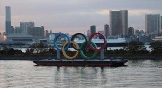 Tokyo Olimpiyatlarının bir kez daha ertelenmesi imkansız