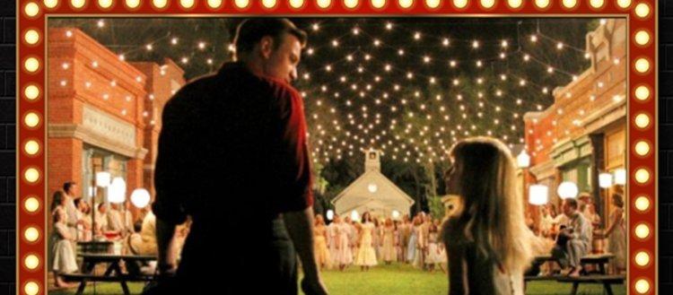 Babalar Günü'nü en iyi anlatan 14 film