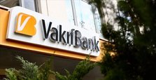 Turkey's Vakıfbank uses Chinese yuan in transactions