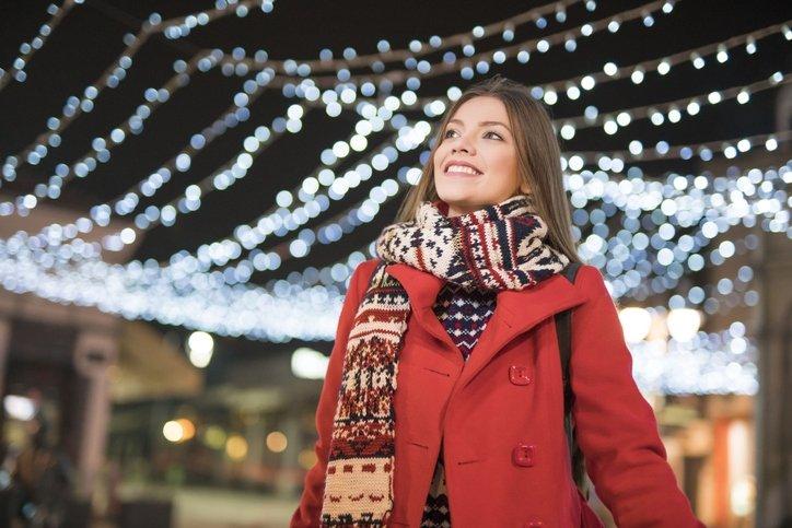 Yeni yılda mutlu olmak için 7 püf nokta