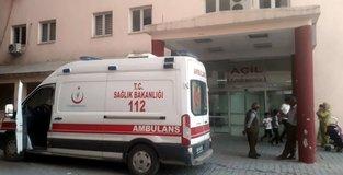 PKK bombing martyrs 1 in southeast Turkey