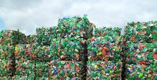 World majors launch alliance to end plastic waste