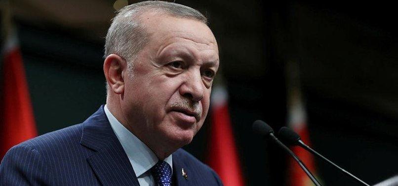 TURKEY RATIFIES AGREEMENTS WITH ALBANIA AND AZERBAIJAN
