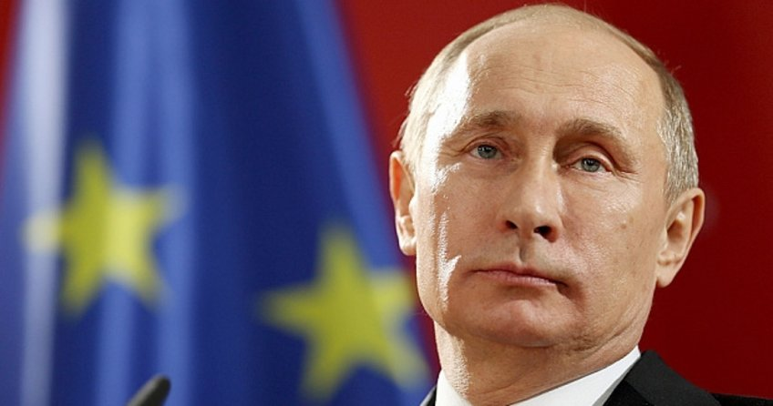 Halep için Putin'den 10 saatlik ateşkes emri