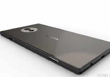 Nokia, Snapdragon 835'li amiral gemisini onayladı