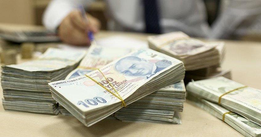 Dış ticarette 'Türk lirası' seferberliği