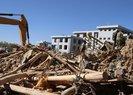 Air raid on seminary kills 12 children in Afghanistan