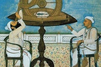 Osmanlıda müneccimler: Padişahın öleceğini bilince öldürüldü!