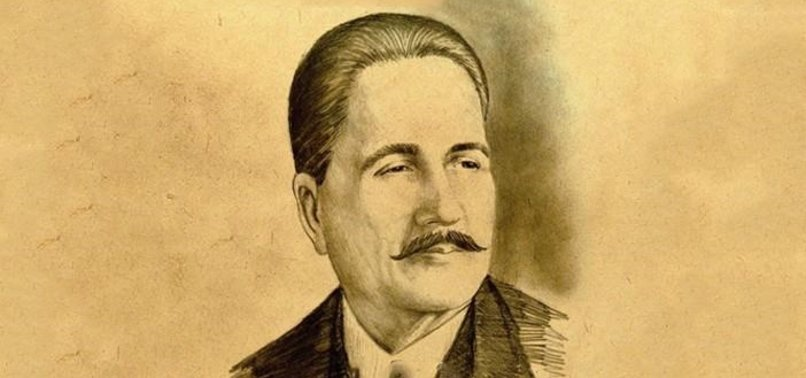 MUHAMMAD IQBAL: 'GREATEST INTELLECTUAL OF ISLAMIC CULTURE'