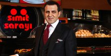 Turkish simit chain CEO urges focus on branding